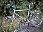 MARIN MOUNTAIN bike - good condition Marin mountain....