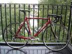 ALUMINIUM RACING Bike For Sale Racing Bike For Sale -....