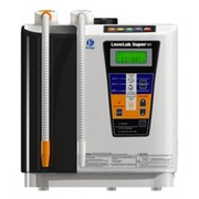 change your water change your life with Kangen water ionizer